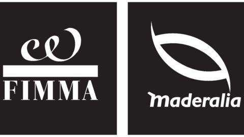 Aplazada FIMMA-MADERALIA 2020