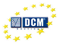 DCM Coatings