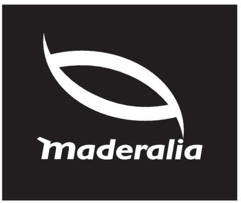 Aplazada feria FIMMA-MADERALIA 2020